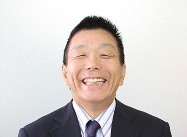 税理士 中川勲様