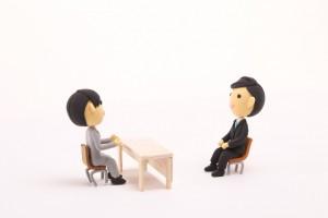 面接と商談の質問力の差