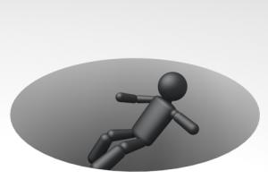 問題解決型ヒヤリング(質問)の意外な落とし穴