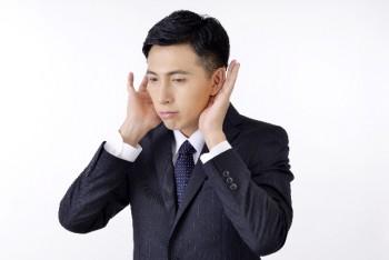 マーケティング、セールスで「お客の声を聞く」ことは鉄則です。しかし、分かっちゃいるがなかなか実践されていな場合が多いのではないですか?