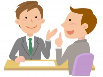 商談力を劣化させない為にも有効なメンテナンスの一つがロープレです。